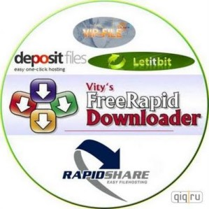 FREERAPID