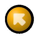 gg-emblem-symbolic-link-128x128
