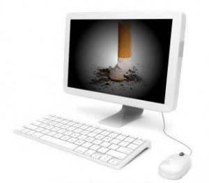 my-computer-300x300 rokok