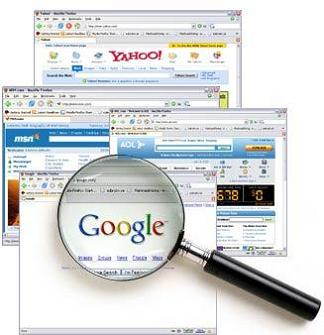 http://bisnisinvestasicerdas.files.wordpress.com/2009/09/search-engines-seo.jpg